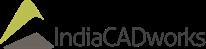 IndiaCADworks